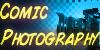 :iconcomic-photography: