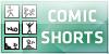 :iconcomic-shorts: