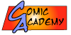 :iconcomicacademy: