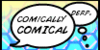 :iconcomicallycomical: