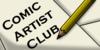 :iconcomicartistclub: