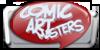 :iconcomicartmasters: