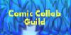:iconcomiccollabguild: