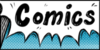 :iconcomiccollection: