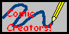 :iconcomiccreators:
