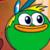 :iconcomicgirl123456: