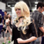 :iconcomicgirlcosplay: