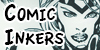 :iconcomicinkers: