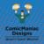 :iconcomicmaniacdesigns: