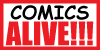 :iconcomics-alive: