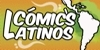 :iconcomics-latinos: