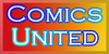 :iconcomics-united: