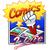:iconcomics2life: