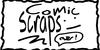 :iconcomicscraps: