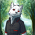 :iconcommander--wolfe: