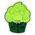 :iconcommander-cupcake: