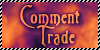 :iconcomment-trade: