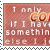 :iconcomments1stampplz: