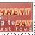 :iconcomments2stampplz: