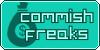 :iconcommish-freaks: