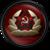 :iconcommissar280: