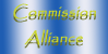 :iconcommission-alliance: