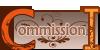 :iconcommission-i:
