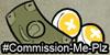 :iconcommission-me-plz: