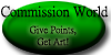 :iconcommission-world:
