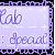 :iconcommission2plz: