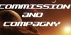 :iconcommissionandcompany:
