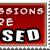 :iconcommissionclosed2: