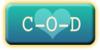 :iconcommissioners-of-da: