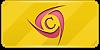 :iconcommissionize: