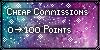 :iconcommissions-max100p:
