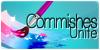 :iconcommissions-unite: