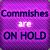:iconcommissionsonhold: