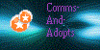 :iconcomms-and-adopts: