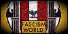 :iconcommunism-world: