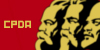:iconcommunism: