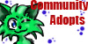 :iconcommunity-adopts: