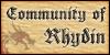 :iconcommunity-of-rhydin: