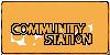 :iconcommunity-station:
