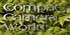 :iconcompact-camera-world: