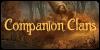 :iconcompanion-clans: