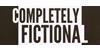 :iconcompletelyfictional: