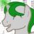 :iconcomrade-pony: