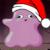 :iconcomradeplatypus: