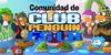 :iconcomunidad-cp-es-la: