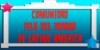 :iconcomunidad-idd-la:
